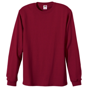 add55b85 Style 4930R Long Sleeve T-Shirt – And Sew On