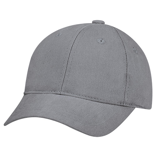 Custom Soft Baseball Cap Trumpets Outline Embroidery Dad Hats for Men /& Women